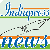 All Indian newspapers links - read free online news in Telugu